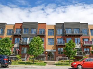 Condo for sale in Montréal (Lachine), Montréal (Island), 2120, Rue  Victoria, apt. 3, 22628485 - Centris.ca