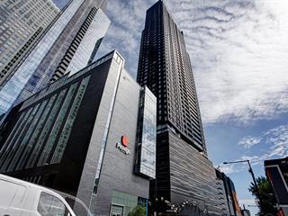 Condo / Apartment for rent in Montréal (Ville-Marie), Montréal (Island), 1288, Avenue des Canadiens-de-Montréal, apt. 4016, 13941335 - Centris.ca