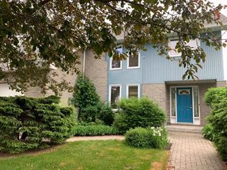 Maison à vendre à Saguenay (Chicoutimi), Saguenay/Lac-Saint-Jean, 1583, Rue du Portage, 28753526 - Centris.ca