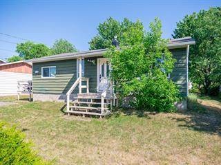 House for sale in Mascouche, Lanaudière, 812, Chemin  Pincourt, 27076596 - Centris.ca