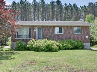 Duplex for sale in Rivière-Rouge, Laurentides, 445 - 447, Rue  Riopel, 24323152 - Centris.ca