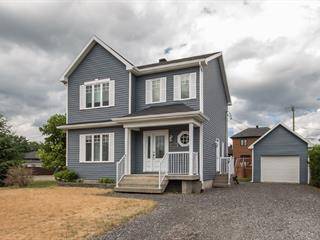 House for sale in Saint-Lambert-de-Lauzon, Chaudière-Appalaches, 197, Rue  Radisson, 18794154 - Centris.ca