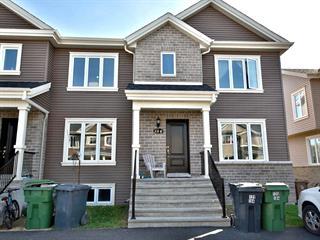 Condominium house for sale in Saint-Pie, Montérégie, 123, Avenue  Sainte-Cécile, apt. 104, 26101082 - Centris.ca