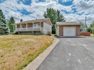 Maison à vendre à Mascouche, Lanaudière, 890, Chemin  Pincourt, 28321720 - Centris.ca