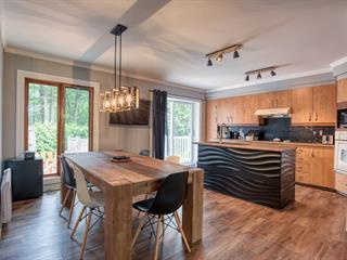 House for sale in Mascouche, Lanaudière, 1320, Croissant  Louise, 13283034 - Centris.ca