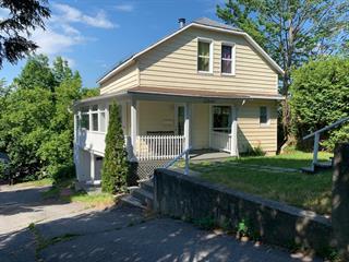 Duplex for sale in Saint-Georges, Chaudière-Appalaches, 12640 - 12650, 2e Avenue, 27331322 - Centris.ca
