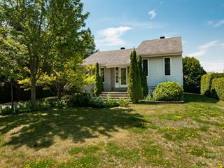 Maison à vendre à Saint-Amable, Montérégie, 177, Rue des Chênes, 27227303 - Centris.ca