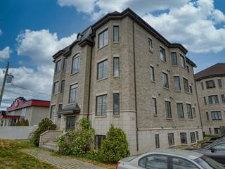 Condo à vendre à Brossard, Montérégie, 320, Place  Tracy, app. 301, 26601872 - Centris.ca