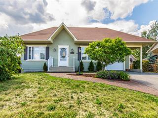 Maison à vendre à Sherbrooke (Brompton/Rock Forest/Saint-Élie/Deauville), Estrie, 775, Rue  Charny, 26306592 - Centris.ca