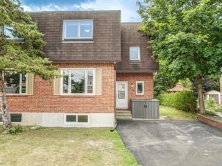 Maison à vendre à Gatineau (Hull), Outaouais, 177, Rue  Mayburry, 16067904 - Centris.ca