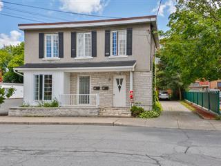 Duplex à vendre à Sorel-Tracy, Montérégie, 70 - 72, Rue  Charlotte, 20835037 - Centris.ca