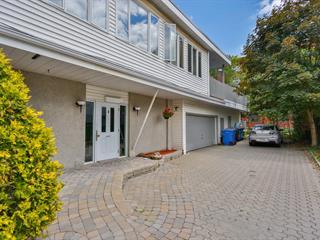 Duplex for sale in Sorel-Tracy, Montérégie, 70 - 72, Rue  Charlotte, 20835037 - Centris.ca