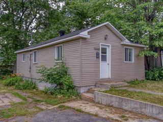 Maison à vendre à Laval (Laval-Ouest), Laval, 7250, 9e Avenue, 13378694 - Centris.ca