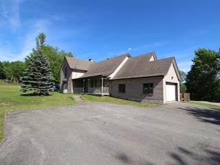 House for sale in Stoke, Estrie, 548, Route  216, 13106159 - Centris.ca