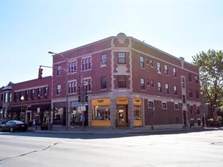 Condo / Appartement à louer à Westmount, Montréal (Île), 389, Avenue  Claremont, app. 5, 11797508 - Centris.ca