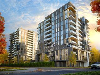 Condo à vendre à Laval (Chomedey), Laval, 3590, boulevard  Saint-Elzear Ouest, app. 203, 26298284 - Centris.ca