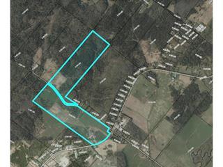 Land for sale in Val-Joli, Estrie, 526Z, Route  249, 20236474 - Centris.ca