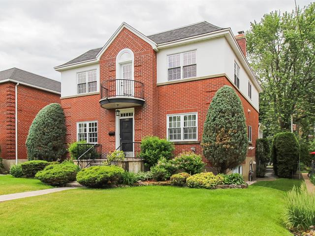 Maison à vendre à Longueuil (Le Vieux-Longueuil), Montérégie, 390, boulevard  Quinn, 26179496 - Centris.ca