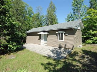 House for sale in Val-Morin, Laurentides, 770, Rue des Beaux-Arts, 22188603 - Centris.ca