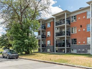 Condo for sale in Mercier, Montérégie, 3, Rue  Sambault, apt. 4, 10907871 - Centris.ca