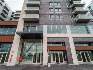Condo / Appartement à louer à Montréal (Côte-des-Neiges/Notre-Dame-de-Grâce), Montréal (Île), 5265, Avenue de Courtrai, app. 706, 13666820 - Centris.ca