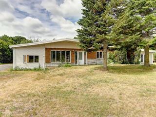House for sale in L'Épiphanie, Lanaudière, 621Z, Rang  Saint-Esprit, 23631691 - Centris.ca