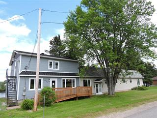 Commercial building for sale in Mont-Laurier, Laurentides, 4700, Chemin de la Lièvre Nord, 19425621 - Centris.ca