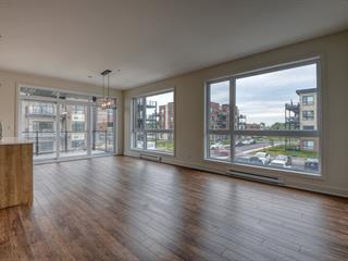 Condo / Appartement à louer à Longueuil (Saint-Hubert), Montérégie, 3635, Rue  Roland-Marquette, app. 201, 28620568 - Centris.ca