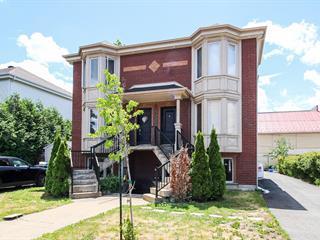 Condo for sale in Sainte-Catherine, Montérégie, 4845, Rue des Ormes, 28663185 - Centris.ca