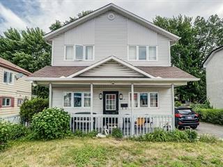 Maison à vendre à Gatineau (Gatineau), Outaouais, 39, boulevard  Gréber, 19850065 - Centris.ca