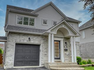 Maison à vendre à Montréal (Pierrefonds-Roxboro), Montréal (Île), 18282, Rue d'Amalfi, 9670775 - Centris.ca