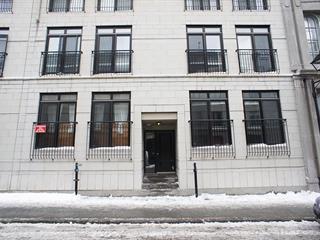 Condo / Apartment for rent in Montréal (Ville-Marie), Montréal (Island), 410, Rue  Notre-Dame Est, apt. 102, 24902465 - Centris.ca