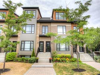 Condo à vendre à Montréal (LaSalle), Montréal (Île), 9704, Rue  William-Fleming, 28343399 - Centris.ca