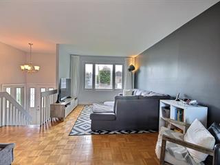 House for sale in Beloeil, Montérégie, 1109, Rue  Rousseau, 26770024 - Centris.ca