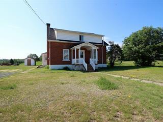 House for sale in Saint-Irénée, Capitale-Nationale, 715, Rang  Saint-Pierre, 17500497 - Centris.ca
