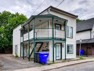 Quadruplex for sale in Gatineau (Hull), Outaouais, 24, Rue  Charlevoix, 23481730 - Centris.ca