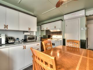Duplex for sale in Saint-Jean-sur-Richelieu, Montérégie, 264 - 266, Rue  Saint-Germain, 24796441 - Centris.ca