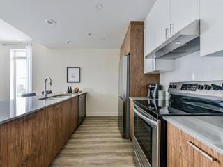 Condo / Apartment for rent in Saint-Hyacinthe, Montérégie, 3333, Avenue  Drouin, apt. 2102, 9069479 - Centris.ca