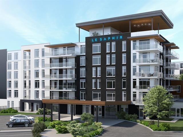 Condo / Appartement à louer à Saint-Hyacinthe, Montérégie, 3333, Avenue  Drouin, app. 2102, 9069479 - Centris.ca