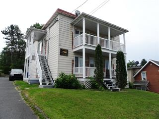 Duplex à vendre à Windsor, Estrie, 216 - 218, Rue  Saint-Georges, 12401433 - Centris.ca