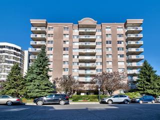 Condo for sale in Montréal (Ahuntsic-Cartierville), Montréal (Island), 1111, Rue  Arthur-Lismer, apt. 608, 10054573 - Centris.ca