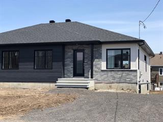 Maison à vendre à Saint-Agapit, Chaudière-Appalaches, 1006, Avenue  Boucher, 22843308 - Centris.ca
