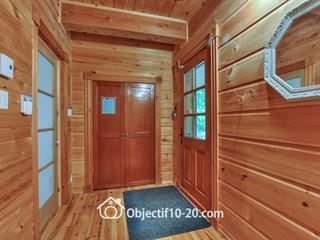 Commercial unit for sale in Saint-Adolphe-d'Howard, Laurentides, 4Z, Chemin  Quevillon, 25392443 - Centris.ca