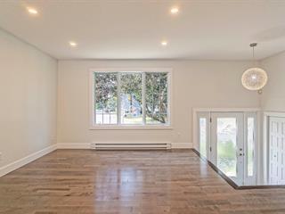 Maison à vendre à Chambly, Montérégie, 1578, Rue  Dauphin, 25088490 - Centris.ca
