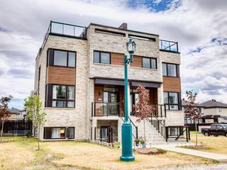 Quadruplex for sale in Mascouche, Lanaudière, 2486 - 2492, Avenue  De Maussac, 27448547 - Centris.ca