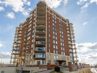 Condo / Apartment for rent in Montréal (Verdun/Île-des-Soeurs), Montréal (Island), 40, Allée des Brises-du-Fleuve, apt. 1004, 24032548 - Centris.ca