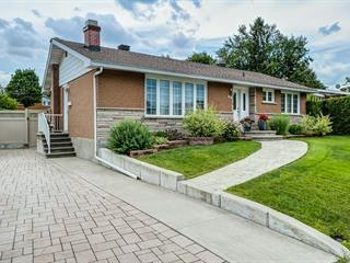 House for sale in Gatineau (Hull), Outaouais, 146, Rue  Isabelle, 19288247 - Centris.ca