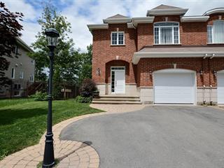 House for sale in L'Île-Perrot, Montérégie, 305, 8e Rue, 25186026 - Centris.ca