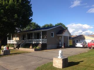 House for sale in Ripon, Outaouais, 15, Rue  Ranger, 21970288 - Centris.ca