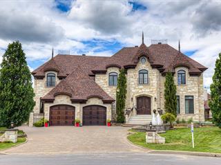 Maison à vendre à Repentigny (Repentigny), Lanaudière, 560, Place de l'Opéra, 12030167 - Centris.ca